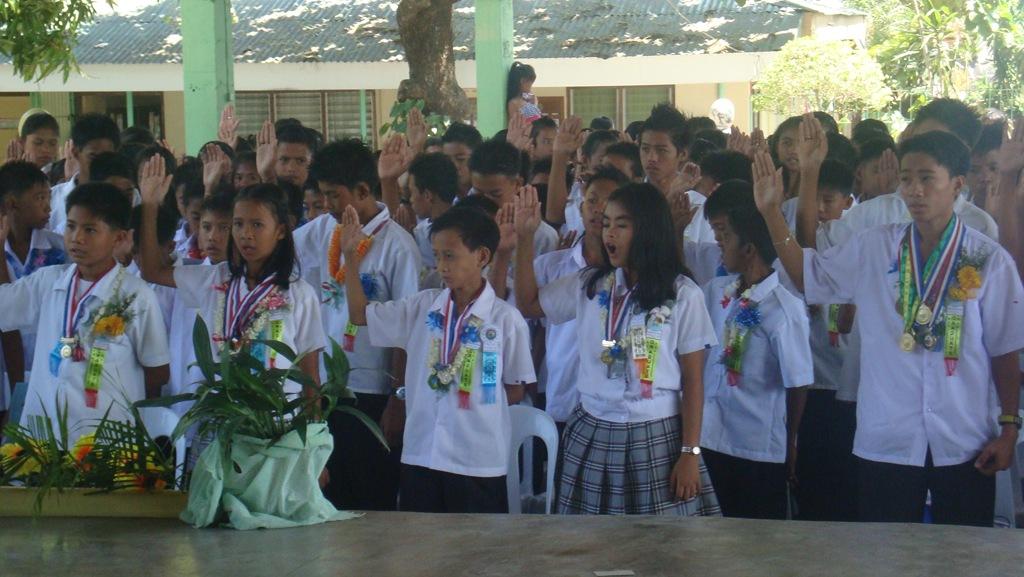 halimbawa ng thesis sa filipino 2 kabanata 1